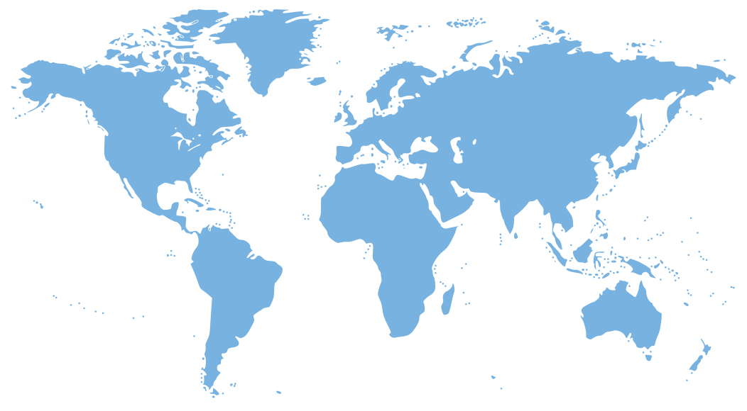 Carte Monde.Carte Monde Infoaid